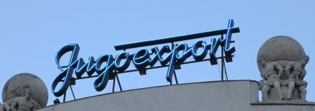 Jugoexport
