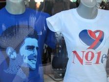 Nole shop