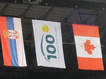 100 years of ITF