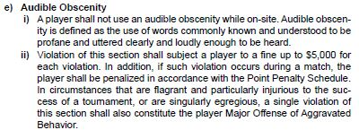 atp-audible-obscenity
